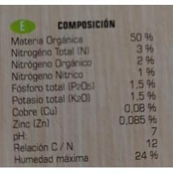MACETA 27 (24.5X27)