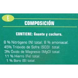 MACETA CACTUS (22x19cm)