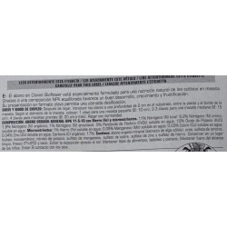 MESA DE CULTIVO 150X50X65 LACADA
