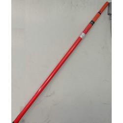 ADVANTIX 4x2,5 (10 a 25kg)