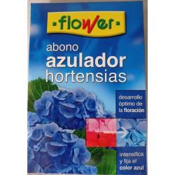 ABONO AZULADOR DE...