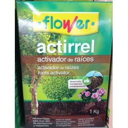 ACTIRREL ACTIVADOR DE...